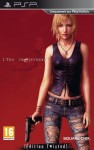 The 3rd Birthday (Parasite Eve) sous blister d'occasion sur Playstation Portable