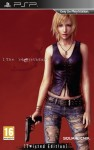 The 3rd Birthday (Parasite Eve) d'occasion sur Playstation Portable