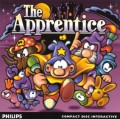 The Apprentice  d'occasion (Philips CDI)