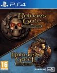 Baldur's Gate - Enhanced Edition  d'occasion (Playstation 4 )