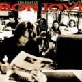 The Best Of Bon Jovi - Crossroad d'occasion (Philips CDI)