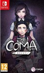 The Coma: Recut  d'occasion (Switch)