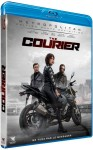 The Courier  d'occasion (BluRay)