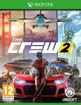 The Crew 2 d'occasion (Xbox One)