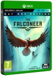 The Falconeer - Day One Edition  d'occasion (XBOX séries X)