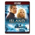 The Island  d'occasion (HD DVD)