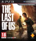 The Last of Us d'occasion sur Playstation 3