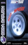 The Need for Speed d'occasion (Saturn)