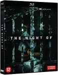 The Night Of d'occasion (BluRay)