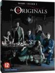 The Originals - Saison 2 d'occasion (DVD)