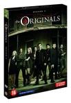 The Originals - Saison 3  d'occasion (DVD)