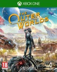 The Outer Worlds   d'occasion (Xbox One)