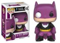 POP DC Super Heroes - The Penguin Impopster - 122 d'occasion (Figurine)