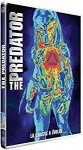 The Predator d'occasion (DVD)