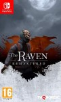 The Raven Remastered d'occasion sur Switch