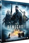 The Renegade d'occasion (BluRay)