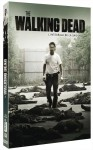 The Walking Dead - Saison 6  d'occasion (DVD)