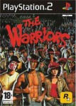 The warriors d'occasion sur Playstation 2