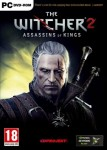 The Witcher 2 : Assassins of Kings d'occasion (Jeux PC)
