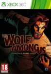 The Wolf Among Us d'occasion (Xbox 360)