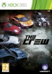 The Crew d'occasion (Xbox 360)