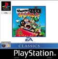 Theme Park World Classics d'occasion (Playstation One)