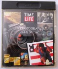 Time Life : La Photographie 24x36 mm  d'occasion (Philips CDI)