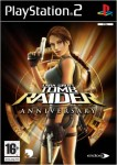 Tomb Raider : Anniversary d'occasion (Playstation 2)