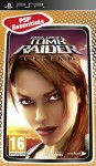 Tomb Raider: Legend Essentials d'occasion (Playstation Portable)