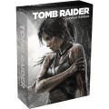 Tomb Raider - Survival Edition d'occasion (Xbox 360)