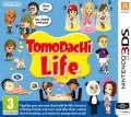 Tomodachi Life ! d'occasion (3DS)