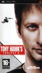 Tony hawks project 8 d'occasion (Playstation Portable)