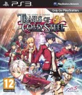 The Legend of Heroes: Trails of Cold Steel d'occasion (Playstation 3)
