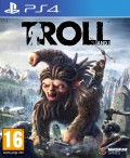 Troll And I d'occasion sur Playstation 4