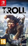 Troll And I d'occasion sur Switch