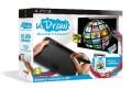 uDraw Tablette et uDraw Studio Dessiner Facilement d'occasion (Playstation 3)