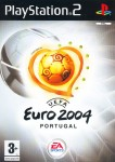 Uefa Euro 2004 : Portugal d'occasion (Playstation 2)