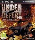 Under Defeat HD d'occasion (Playstation 3)
