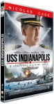 USS Indianapolis  d'occasion (DVD)