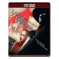 V pour Vendetta  d'occasion (HD DVD)