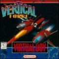 Vertical Force d'occasion (Virtual Boy)