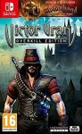 Victor Vran - Overkill Edition   d'occasion (Switch)