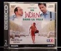 Un Indien dans la Ville (Video) d'occasion (Philips CDI)