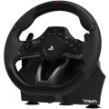 Volant RWA Racing Wheel Apex d'occasion sur Playstation 4