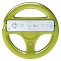 Volant Mario Kart 8 Link d'occasion (Wii U)