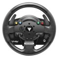 Volant Thrustmaster TMX Force Feedback d'occasion sur Xbox One