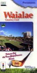 Waialae Country Club (import USA) d'occasion sur Panasonic 3DO