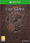 Warhammer : Chaosbane - Magnus Edition d'occasion (Xbox One)