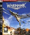 Warhawk d'occasion (Playstation 3)