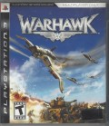 Warhawk (import USA) d'occasion (Playstation 3)
